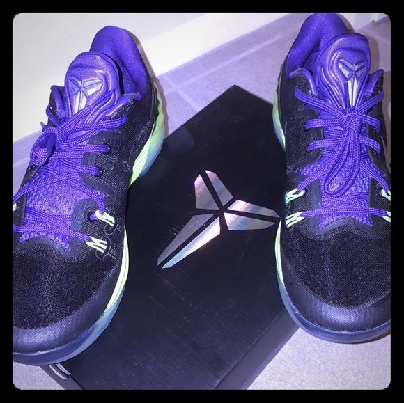 6a9651569366 Kobe Other - Nike Zoom Kobe Venomenon 5